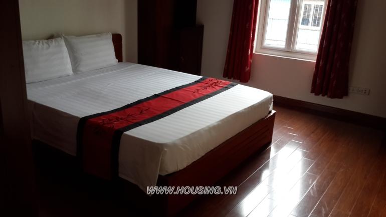 apartment hoan kiem 06