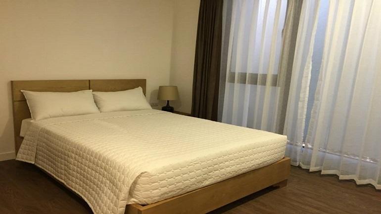 serviced apartment quang ba tay ho (1)