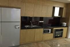 serviced apartment quang ba tay ho (2)