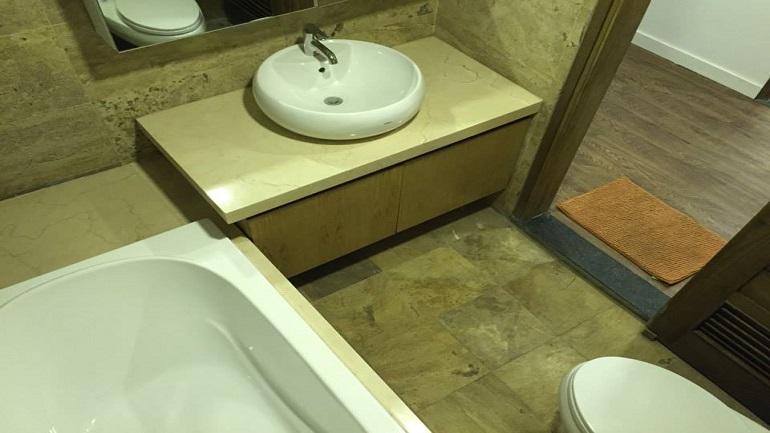 serviced apartment quang ba tay ho (3)