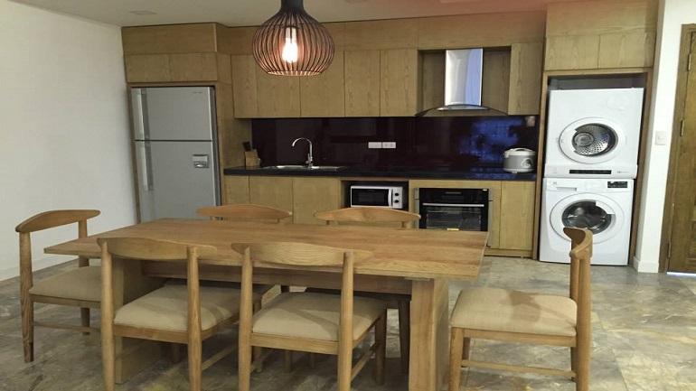 serviced apartment quang ba tay ho (4)