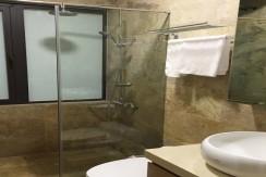 serviced apartment quang ba tay ho (5)