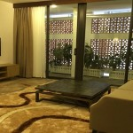 serviced apartment in quang an tay ho