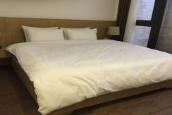 serviced apartment quang ba tay ho (7)