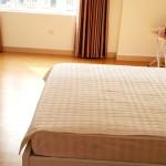 serviced apartment in tran thai tong