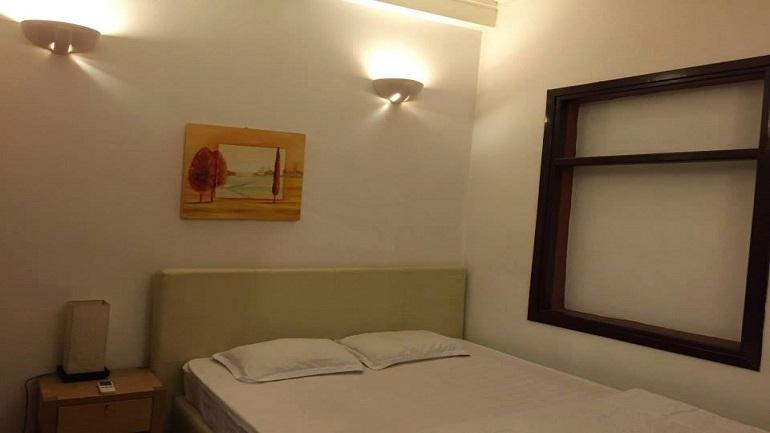 cheap apartment in dong da (1)