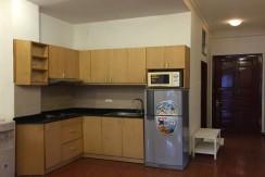cheap apartment in dong da (3)