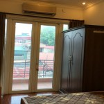 cheap serviced apartment in dong da
