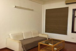 cheap apartment in dong da (5)