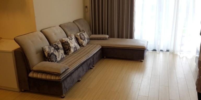 Ecopark-apartment-01