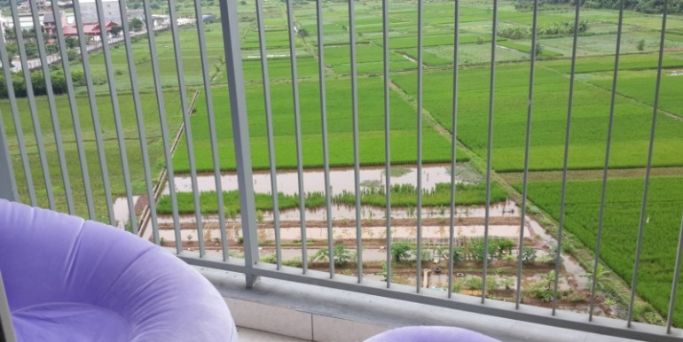 Ecopark-apartment-02