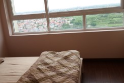 Ecopark-apartment-09