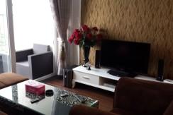ecopark apartment hanoi