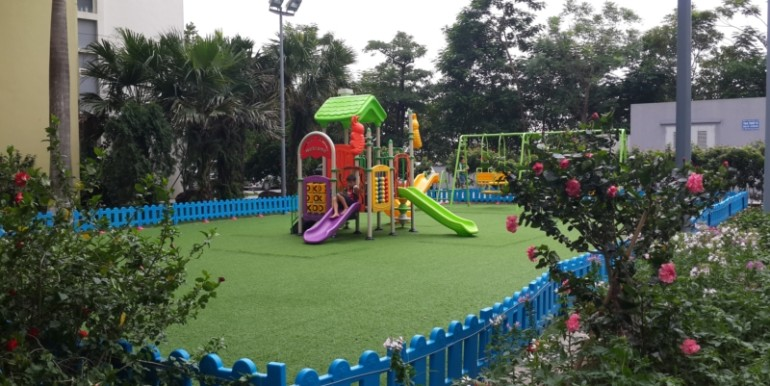 Ecopark-urban-1