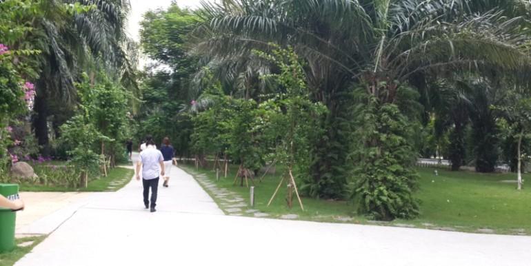Ecopark-urban-2