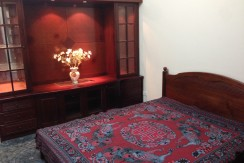 Appartment at Floor 2 (3)