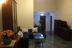 Appartment at Floor 2 (4)