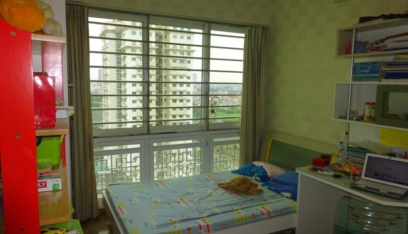 Ciputra Apartment 12