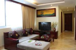 hai ba trung apartment (3)