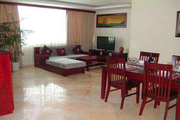 hai ba trung apartment (4)