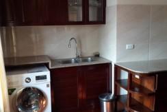 hoan kiem apartment 1