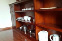 hoan kiem apartment 2