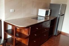hoan kiem apartment 3