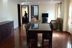 hoan kiem apartment 4