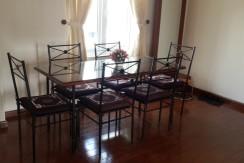 rent apartment hoan kiem 02