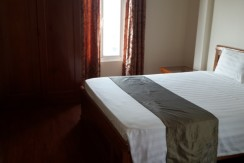 rent apartment hoan kiem 04
