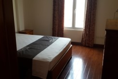 rent apartment hoan kiem 07