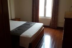 rent apartment hoan kiem 07