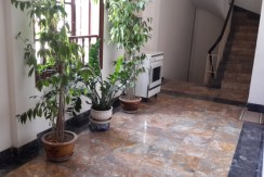 rent apartment hoan kiem 12