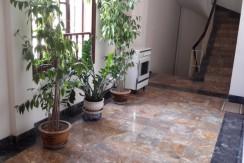 rent apartment hoan kiem 12