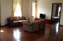 hoan kiem apartments rent