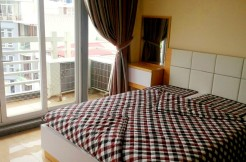 apartment for rent in cau giay