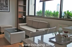 apartment near Japanese Embassy