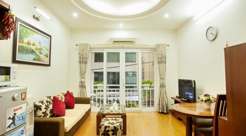 serviced apartment in ba dinh (12)