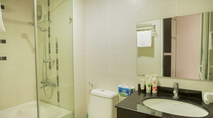 serviced apartment in ba dinh (15)