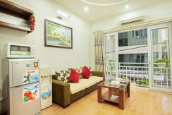 serviced apartment in ba dinh (16)