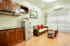 serviced apartment in ba dinh (18)