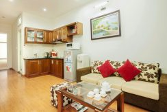 serviced apartment in ba dinh (3)
