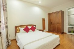 serviced apartment in ba dinh (6)