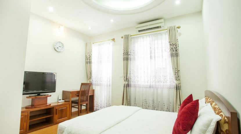 serviced apartment in ba dinh (8)