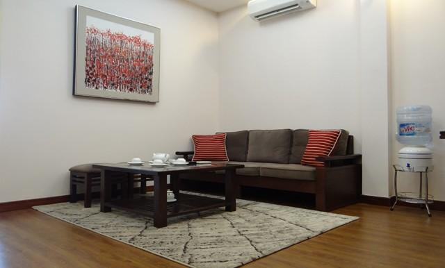 1.-livingroom