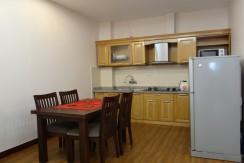 3.-kitchen