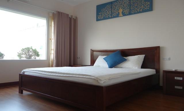 5.-bedroom--640x386