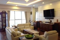 apartment for rent in ciputra tay ho