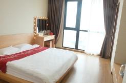 royal hanoi apartment