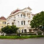Renovated Villa in Ciputra